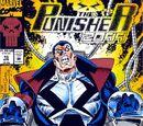 Punisher 2099 Vol 1 15