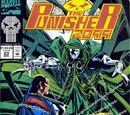 Punisher 2099 Vol 1 23
