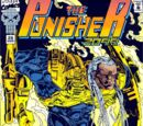 Punisher 2099 Vol 1 26