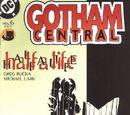 Gotham Central Vol 1 6