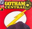 Gotham Central Vol 1 29