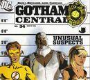 Gotham Central Vol 1 34
