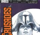 The Crusades Vol 1 17