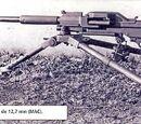 MAC-58