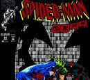 Spider-Man 2099 Vol 1 20
