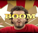Boom/Images