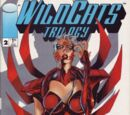 WildC.A.T.s Trilogy Vol 1 2