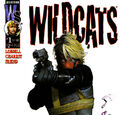Wildcats Vol 1 1