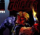 Grifter Vol 1 5
