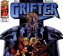 Grifter Vol 2 10