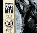 Marvel Knights: Spider-Man Vol 1 21/Images