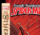Friendly Neighborhood Spider-Man Vol 1