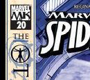 Marvel Knights: Spider-Man Vol 1 20/Images