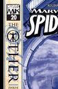 Marvel Knights Spider-Man Vol 1 20.jpg