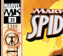Marvel Knights: Spider-Man Vol 1 22