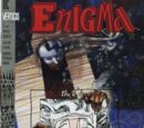 Enigma Vol 1 2