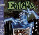 Enigma Vol 1 3