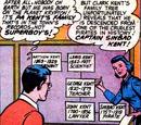 Superboy Vol 1 146/Images
