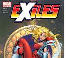 Exiles Vol 1 35