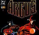 Argus Vol 1 5