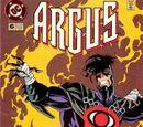 Argus Vol 1 6