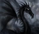 Dragon Spectrum (Multiverse)