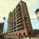 Skyline Condos 2.png