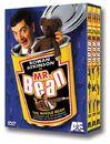 Mr Bean box set.jpg