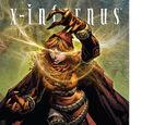X-Infernus Vol 1 3