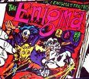 Enigma Vol 1 2/Images