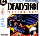 Deadshot Titles