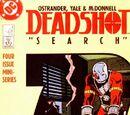 Deadshot Vol 1 2