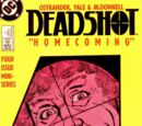 Deadshot Vol 1 4