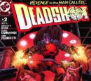 Deadshot Vol 2 2