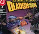 Deadshot Vol 2 4