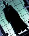 Bret Leather (Earth-50) 003.png