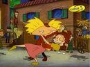 Helga as Carmen.jpg