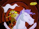 Helga as Valkyrie.jpg