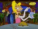 Sophisticated Helga 2.jpg