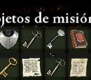 Inventario