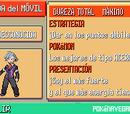 Máximo Peñas (videojuego)
