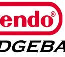 Dodgeball Games