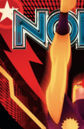 Nova Vol 4 22.jpg