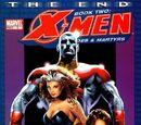 X-Men: The End Vol 2 3