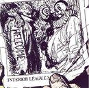 Interior League 01.jpg