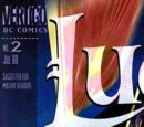 Lucifer Vol 1 2