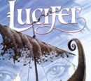 Lucifer Vol 1 37