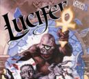 Lucifer Vol 1 43