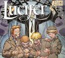 Lucifer Vol 1 62