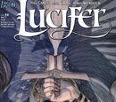Lucifer Vol 1 72